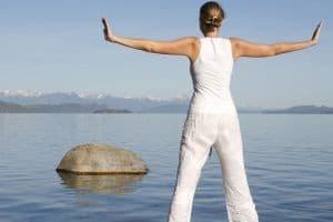 Tips Perawatan Tubuh Wanita