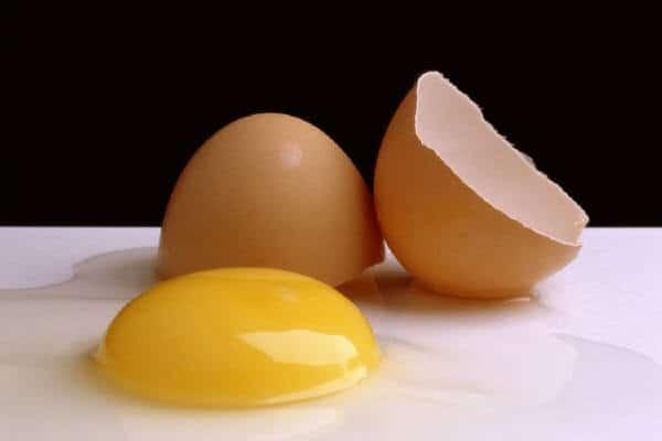 Manfaat Masker Putih Telur & Cara Membuatnya