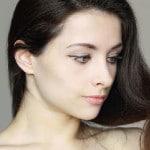 Tips-tips Merawat Keindahan Rambut Wanita | Perawatan Rambut